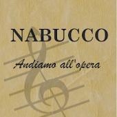 Nabucco - Andiamo all'Opera