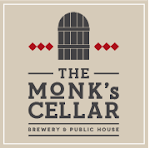 Logo of The Monk's Cellar Scotch Ale