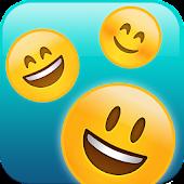 Teebik Emoji
