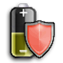 Wise Battery Saver logo