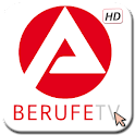 BERUFE.TV für Tablet