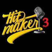 MTN HitMaker