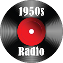 50s Radio Top Fifties Music