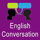 english conversation course