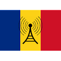 Radio roumaine en ligne icon