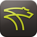 Brakar icon