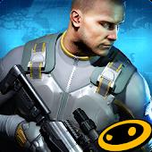 殺手:狙擊生死線