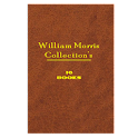 William Morris Collection logo