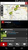 Screenshot of Maastricht Map