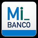Mi Banco CrediChile icon