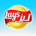 Lay's Flavor Me icon