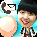 신개념 단축번호 노라조 3.0 icon