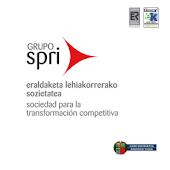 Grupo SPRI