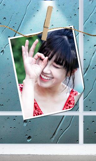 Apink Jung Eunji -KPOP 05