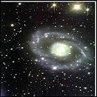 300 Astronomy Flashcards, Quiz icon