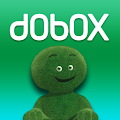 App Dobox apk for kindle fire