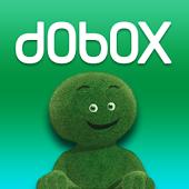 Dobox