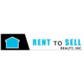 Rent To Sell Realty