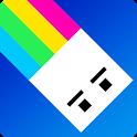 Mega Dead Pixel icon