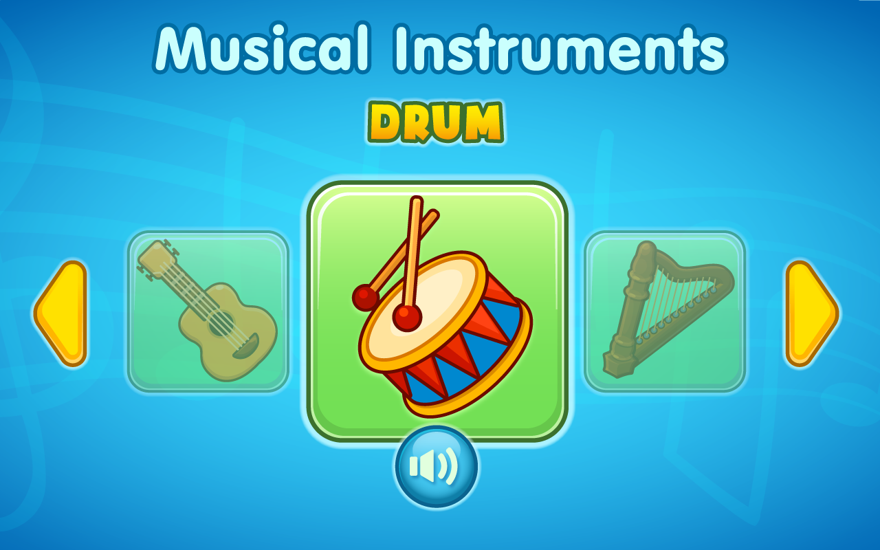 Four apps that will help you learn to play music   Popular ...