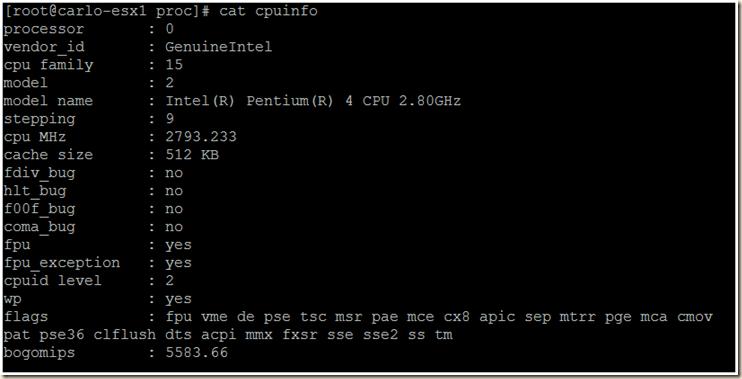 Is my Server 64 Bit Compatible?