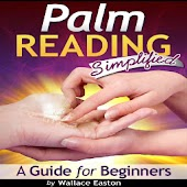Palm Reading Simplified