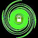 Mobile Phone IMEI SIM Unlocker icon