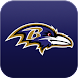 Baltimore Ravens Mobile icon