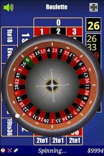 Casino5in1 Pro