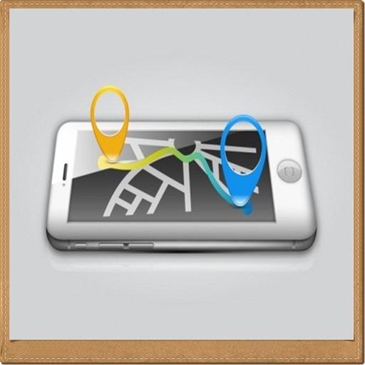 玩免費工具APP|下載GPS導航儀,討論 app不用錢|硬是要APP