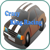 Crazy King Racing