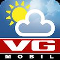 VG Pent.no logo