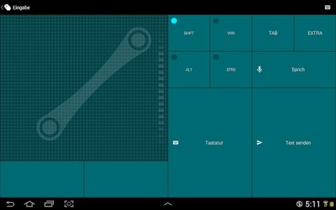 WIN - Remote Control v2.10