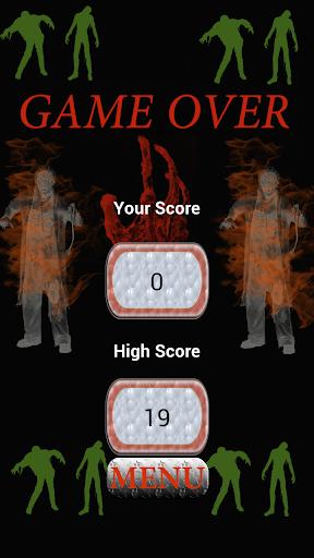 Devil Smasher