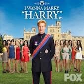 """I Wanna Marry """"Harry"""""""