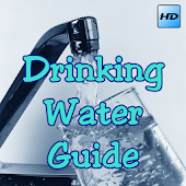 Drinking Water Guide