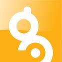 Gruper logo