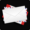 Easy Mail - Email Client icon