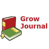 Grow Journal Demo