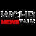 NewsTalk 1200 & 99.9 FM WCHB icon