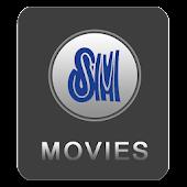 SM Movies