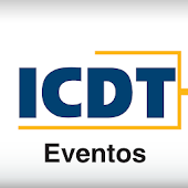 Actualidad ICDT