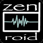 Zenroid