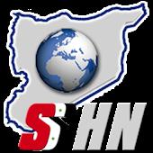 Syria Home News سورية الوطن