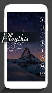 PLAY THIS GO LOCKER THEME- screenshot thumbnail