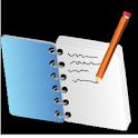 Intelligent Reminder (Trial) logo