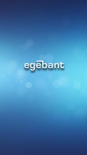 Egebant - Otomotiv