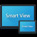 Samsung Smart View 2.0