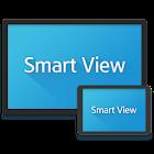 Samsung Smart View 2.0 icon