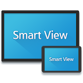 Samsung Smart View 2.0